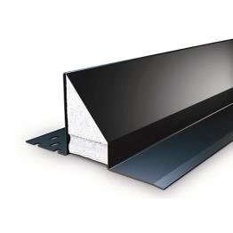 Catnic Cougar Open Back Cavity Wall Standard Duty Lintel 1800mm Cg50/100