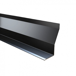 Catnic Timber Frame Steel Lintel Standard Duty 2100mm Ctf5