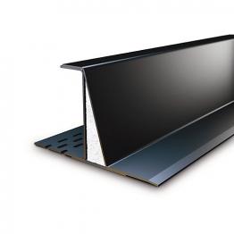 Catnic Open Back Cavity Wall Extra Heavy Duty Lintel 3900mm Cx90/100