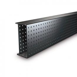 Catnic Internal Wall Box Lintel Standard Duty 2400mm Bsd100