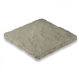 Bradstone Old Town Grey Green Paving Slab 450mm X 450mm X 40mm