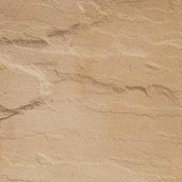 Marshalls Drivesett Tegula Cotswold Walling 600mm X 300mm