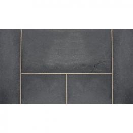 Black Limestone 16.67m2 Project Pack