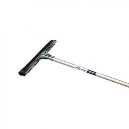 Pavetuf Professional Metal Squeegee Tool