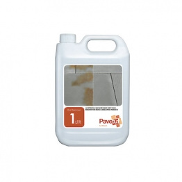 Pavetuf Rust Remover Cleaner Tool