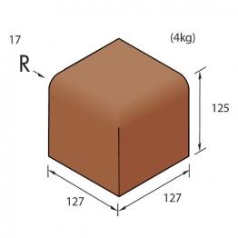 Marshalls Ks Bn Keykerb Concrete Block Paving Small Angles Charcoal External