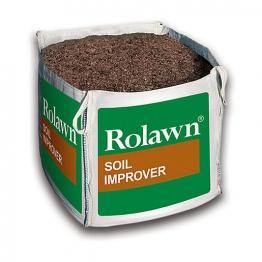 Rolawn Soil Improver Bulk Bag