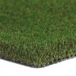 Luxigraze 27 Super Luxury Artifical Grass