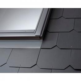 Velux Slate Flashings To Suit Pk10 Window Edz