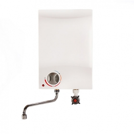Hyco Handyflow 5 Litre Oversink 2.0 Kw Vented Water Heater