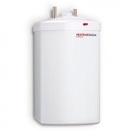 Heatrae 95050149 Hotflo 15 Ltr 2.2kw U/v Water Heater