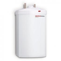 Heatrae 95050148 Hotflo 10l 2.2kw U/v Water Heater