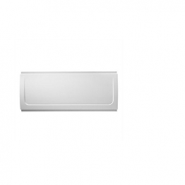 Ideal Standard Sandringham 21 Front Bath Panel 170mm White S101901