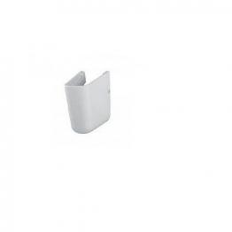 Ideal Standard S299101 Contour 21 Semi Pedestal