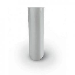 Twyford Classic Standard Pedestal White Vc5910wh
