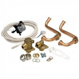 Greenstar 35 System Optional Diverter Valve Kit