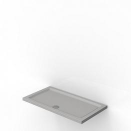 Kudos G4 Cgc1480 Slim Tray 1400 X 800mm