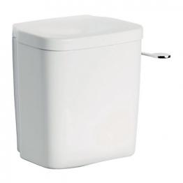 Ideal Standard S365401 Contour 21 Close Coupled Wc Cistern