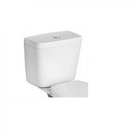 Armitage Shanks E896601 Sandringham 21 Close Coupled Cistern White