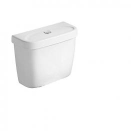 Ideal Standard Sandringham/universal 6l Cistern Biio Push Button S366001