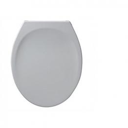 Armitage Shanks Astra Toilet Seat White S405001