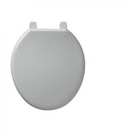 Armitage Shanks Gemini Toilet Seat White S405501