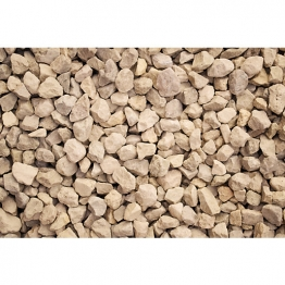 Cotswold Stone Chipping Bulk Bag