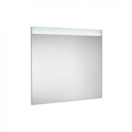 Roca A812265000 Prisma Comfort Mirror 900mm X 800mm