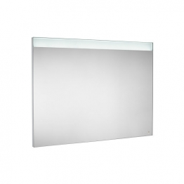 Roca A812262000 Prisma Basic Mirror 1200mm X 800mm