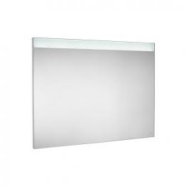 Roca A812262000 Prisma Basic Mirror 1200mm X 800mm