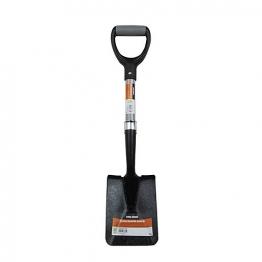 Holdon Micro Square Shovel