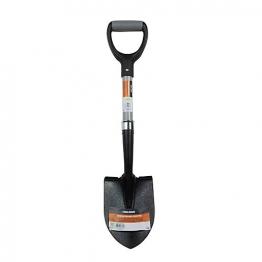 Holdon Micro Round Shovel