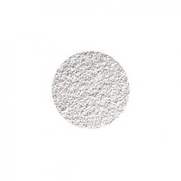 K Rend K1 Render Spray White