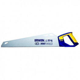 Irwin Evo Panel Lond Handsaw 20in