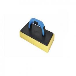 Genesis 998 Soft Grip Float With Block Cut Hydro Sponge 280mm X 140mm