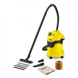Karcher Wd3p Wet & Dry Vacuum