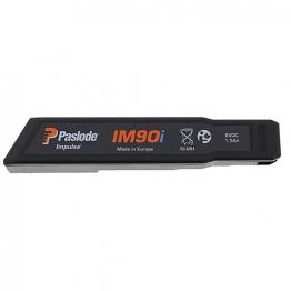 Im90i Battery 013227