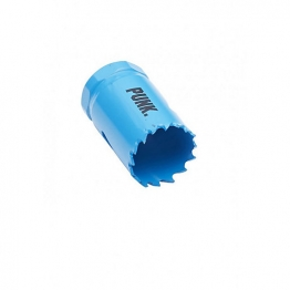 Punk Bi-metal Holesaw 29mm