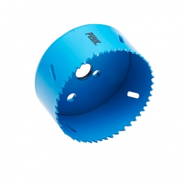 Punk 89mm Bi- Metal Holesaw