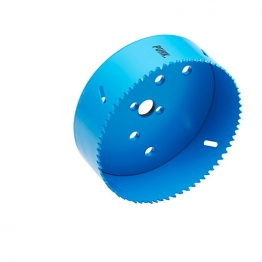 Punk 127mm Bi- Metal Holesaw