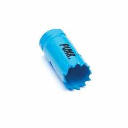 Punk Bi-metal Holesaw 30mm