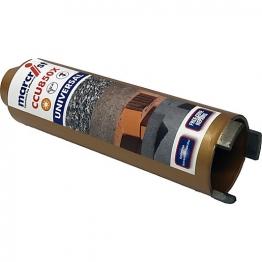 Wet / Dry Universal Combi Core 48 X 165mm 1/2in (f)