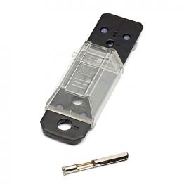 Punk 7mm Diamond Drill Bit