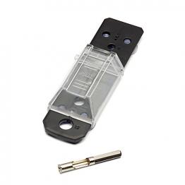 Punk 8mm Diamond Drill Bit
