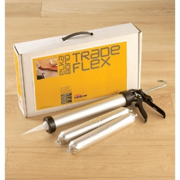 Elka Bond Trade Flex 18m2 Coverage (pack 12)