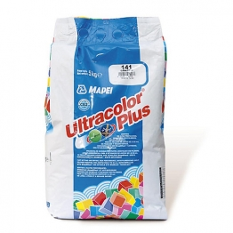 Ultracolour Jasmine 943195 Water Proof Grout Alupak 5kg