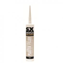 Instant Plaster Filler 310ml White