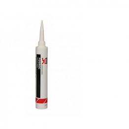 Nitoseal Sealant Ms60 Grey 20 X 380ml