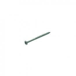 Bullet 5.0 X 70mm Decking Screw Pack Of 250