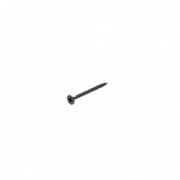 Bullet 3.5 X 42mm Drywall Screw (500)